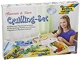 Folia 12829 - Quilling-Set