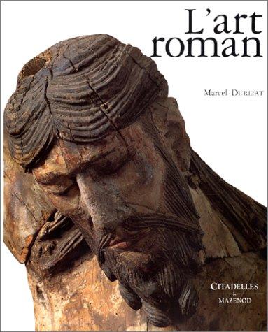 Art et les grandes civilisations : L'Art roman