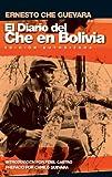 Diario Del Che En Bolivia, El (Che Guevara Publishing Project)