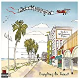Everything in Transit [Vinyl LP]