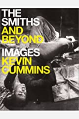 "The ""Smiths"" and Beyond Paperback"