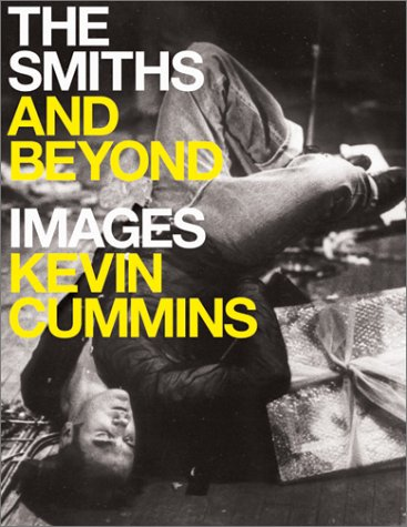 the-smiths-and-beyond