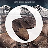 Thirty5 Sessions - Isla Blanca 2013