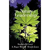 The Nature of Leadership by Stephen R. Covey (1998-11-02)