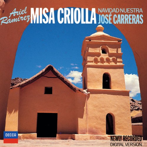 misa-criolla-navidad-nuestra