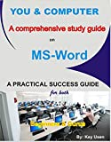 MS Word (English Edition)
