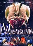Marabunta - Die Killerameisen greifen an - Eric Lutes, Mitch Pileggi, Julia Campbell