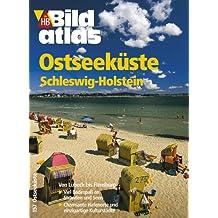 HB Bildatlas Ostseeküste, Schleswig-Holstein