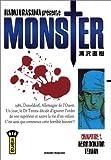 Monster. 1, Herr Doktor Tenma / Naoki Urasawa | Urasawa, Naoki (1960-....). Auteur