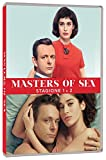 Masters Of Sex - Stagione 01-02 [Import italien]