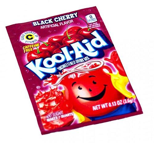 kool-aid-soft-drink-mix-black-cherry-1-tute