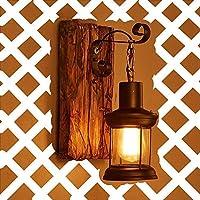 Pared Escalera es Amazon Iluminación Decorativa De e29WEYbDHI