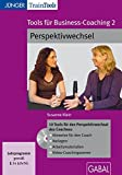 Tools f�r Business-Coaching 02: Themenerfassung Bild