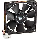 Deepcool XFAN 120mm Cooling Fan (Black)