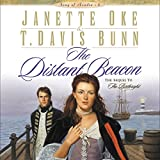 The Distant Beacon: Song of Acadia, Book 4