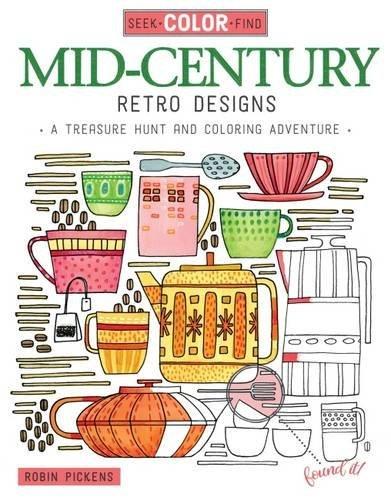 seek-color-find-mid-century-retro-designs-a-treasure-hunt-and-coloring-adventure