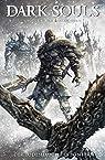 Dark Souls: Bd. 2: Der Todeshauch des Winters par Mann