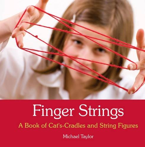 finger-strings-a-book-of-cats-cradles-and-string-figures