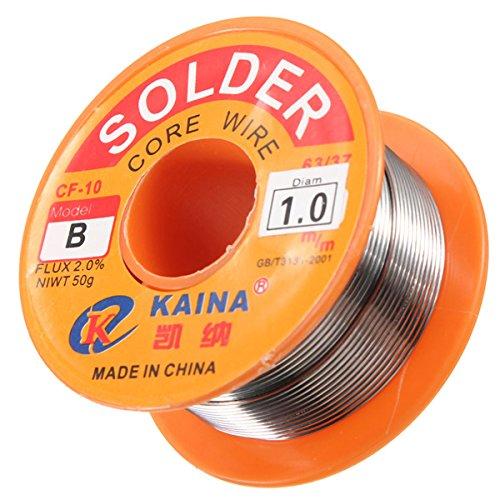 yongse-63-37-1-mm-de-plomo-de-la-lata-base-de-la-resina-fundente-soldadura-soldadura-soldadura-de-al