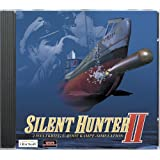 Silent Hunter 2 (Software Pyramide)