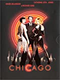 Chicago [Francia] [DVD]