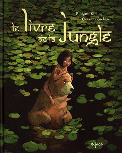 """<a href=""""/node/189413"""">Le livre de la jungle</a>"""