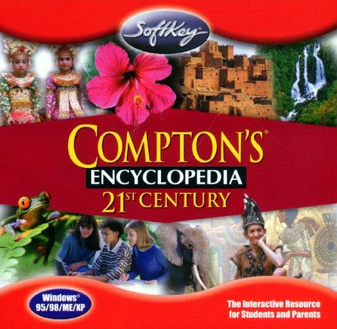 comptons-encylopedia-21st-century