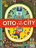 By Tom Schamp Otto in the City (1st Edition)