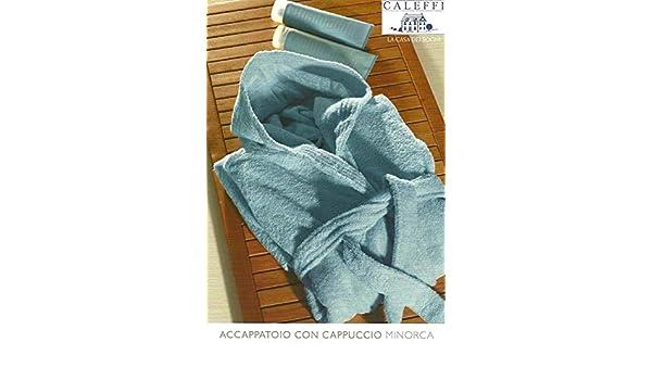 Spugne Da Bagno Caleffi : Caleffi casa dei sogni set asciugamani e ospiti cotone