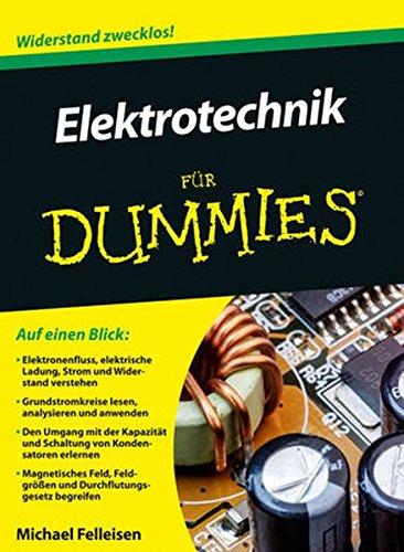 Elektrotechnik...