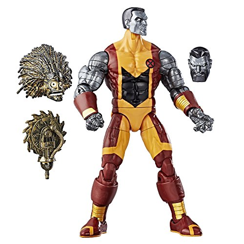 marvel-legends-x-men-colossus-15cm-figura-de-accion