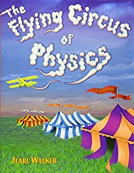 The Flying Circus of Physics: With Answers