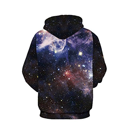 jysport Einhorn Jacke Anime Costumes Cosplay Coat Damen Hoody Plush Animal Sweatshirt Oberbekleidung 010