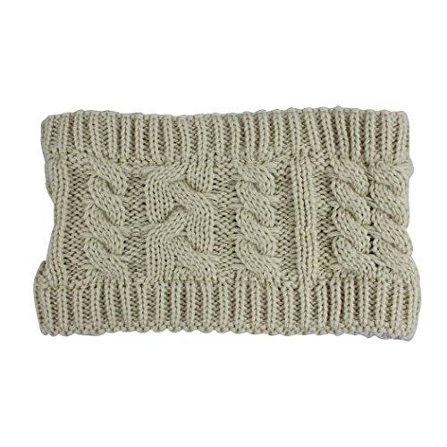 Sipliv-filles-hiver-chaud-tricot-chapeaux-casquettes-de-ski-serre-tte