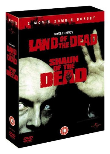 land-of-the-dead-shaun-of-the-dead-dvd-2004