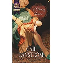 A Daring Liaison (Mills & Boon Historical)
