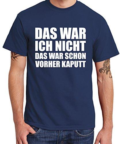 -das-war-ich-nicht-t-shirt-herren-navy-mit-wei-gre-xxl