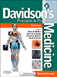 Davidson's Principles and Practice of Medicine (Principles & Practice of Medicine (Davidson's))