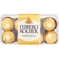 Ferrero Rocher T16 - T16 x 20