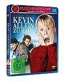 Kevin – Allein zu Haus - 2