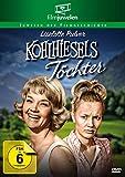 Kohlhiesels Töchter (Filmjuwelen) - Hans Kräly