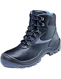 Baugewerbe-Schuhe & -Stiefel Sicherheitsstiefel W.K.TEX Athletic New S1 P Arbeitsschuhe Berufsschuhe Business & Industrie