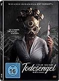Todesengel - The Hexecutioners