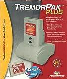 Produkt-Bild: Interact P-383 Tremorpak Rumble N64