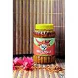 Meghdoot Red Chilli Pickle (500g)