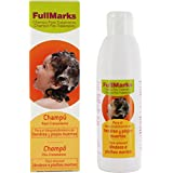 FULL MARKS CHAMPU POST TRATAMIENTO 150 ML