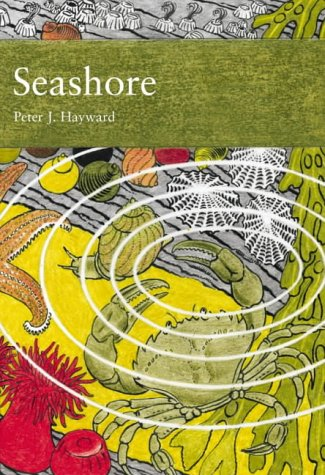 A Natural History of the Seashore