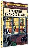 Blake et Mortimer : L'Affaire Francis Blake