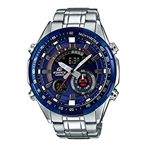 Reloj Casio para Hombre ERA-600RR-2AVUEF de Casio