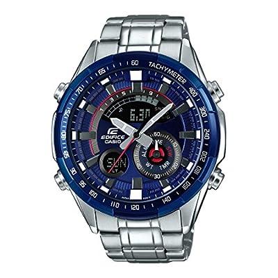 Reloj Casio para Hombre ERA-600RR-2AVUEF